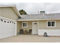 Home for sale: 11754 Auburn Avenue, Yucaipa, CA 92399