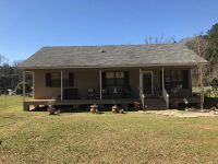 Home for sale: 5799 Wilkinson Rd., Liberty, MS 39645