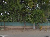 Home for sale: N. Vulcan Ave., Encinitas, CA 92024
