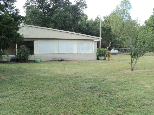 6 Cr 383, Wynne, AR 72396 Photo 17
