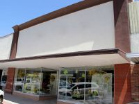 Home for sale: 408 W. Main St., Safford, AZ 85546