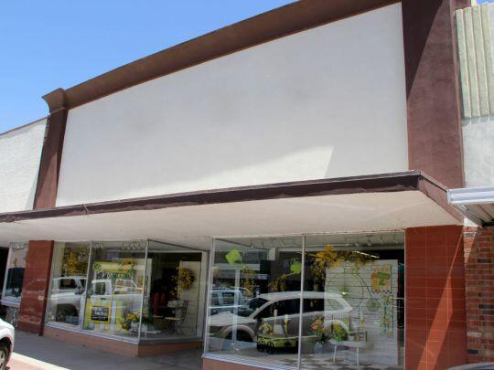 408 W. Main St., Safford, AZ 85546 Photo 22