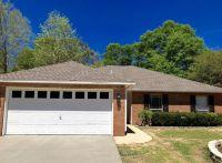 Home for sale: 141 Menzel St., Valparaiso, FL 32580