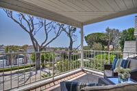 Home for sale: 317 Poppy Ave., Corona Del Mar, CA 92625