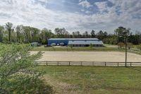 Home for sale: 832 Copeland Rd., Suffolk, VA 23434