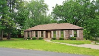Home for sale: 3405 River Bluff Rd., Prospect, KY 40059