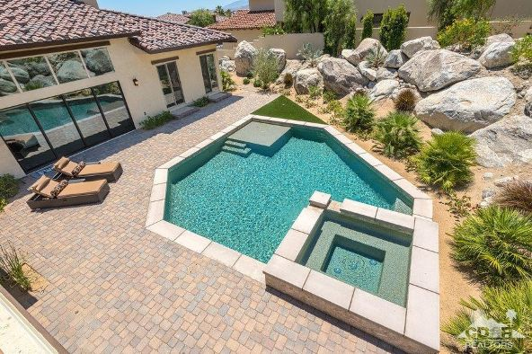 2453 Tuscany Heights Dr., Palm Springs, CA 92262 Photo 25