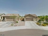 Home for sale: Woodlands, Buckeye, AZ 85326