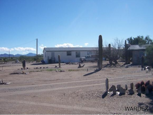 691 Pyramid, Quartzsite, AZ 85346 Photo 61