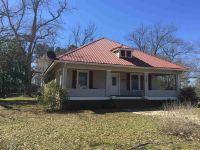 Home for sale: 4511 S. Hwy. 15, Siloam, GA 30665