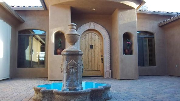 8305 E. Kael St., Mesa, AZ 85207 Photo 5