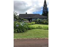 Home for sale: 2026 Kalae Hwy., Kualapuu, HI 96757