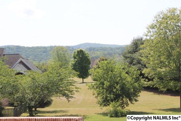 6805 N.W. Greenhill Blvd., Fort Payne, AL 35967 Photo 48