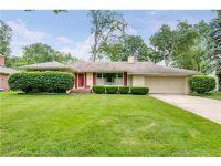 Home for sale: 995 S. Glenhurst Dr., Birmingham, MI 48009