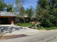 Home for sale: 7720 S. 2375 E., Salt Lake City, UT 84121
