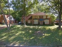 Home for sale: Walnut Bend, Cordova, TN 38018