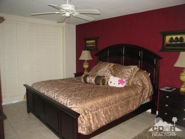 274 Serena Dr., Palm Desert, CA 92260 Photo 11