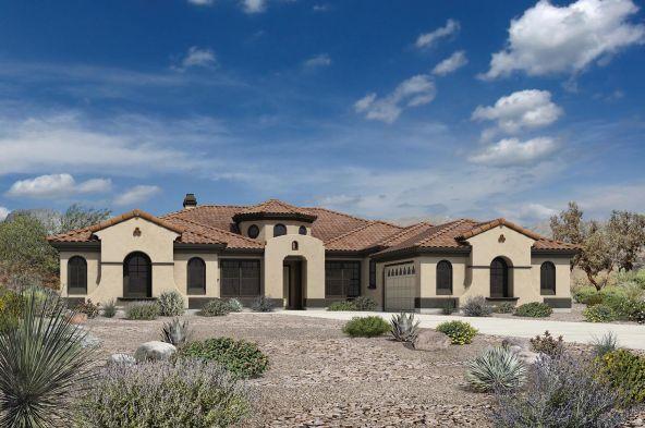 7107 E. Navarro Way, Scottsdale, AZ 85266 Photo 2