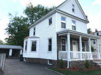 Home for sale: 179 James St., Hackensack, NJ 07601