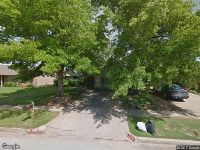 Home for sale: Houston, Broken Arrow, OK 74012