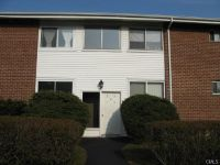 Home for sale: 80 County St., Norwalk, CT 06851