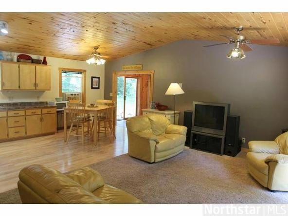 37890 County 3 Rd., Cross Lake, MN 56442 Photo 4