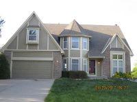 Home for sale: 11510 W. 127 Terrace, Overland Park, KS 66213