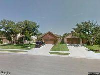 Home for sale: Golden Arrow, Cedar Park, TX 78613