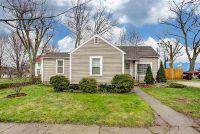 Home for sale: 402 N. Elizabeth, Angola, IN 46703