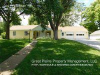 Home for sale: 214 S. Webser, Junction City, KS 66441