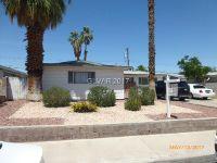Home for sale: 6324 Clarice Avenue, Las Vegas, NV 89107