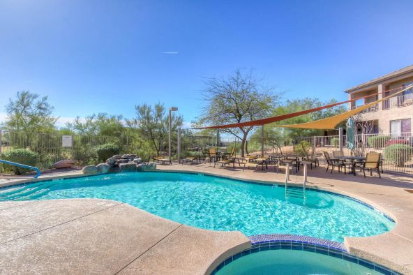 10188 E. Legend Trail, Gold Canyon, AZ 85118 Photo 3