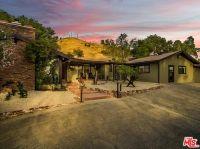 Home for sale: 3100 Santa Maria Rd., Topanga, CA 90290