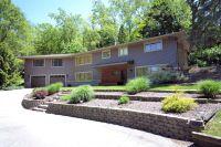Home for sale: 9 Locust Pl., Ogden Dunes, IN 46368
