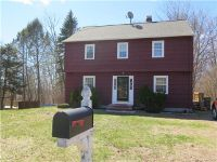 Home for sale: 108 Rustling Reed Rd., Naugatuck, CT 06770