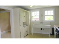 Home for sale: 29 Fairlawn Avenue, Danbury, CT 06810