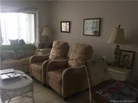 Home for sale: 8060 Sunrise Lakes Dr. # 307, Sunrise, FL 33322
