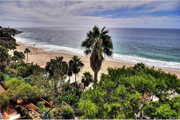 31935 Coast, Laguna Beach, CA 92651 Photo 21