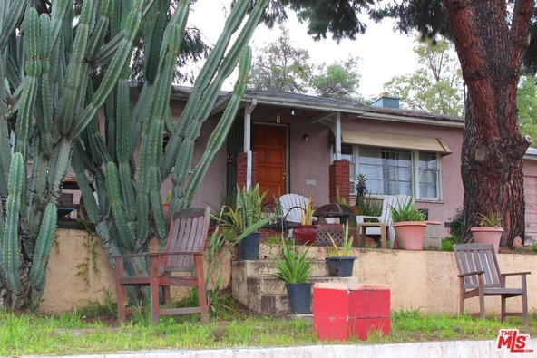 2357 N. Indiana Ave., Los Angeles, CA 90032 Photo 4
