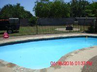 Home for sale: 1217 Lyles Loop, Laredo, TX 78045