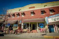 Home for sale: 422 Pagosa, Pagosa Springs, CO 81147