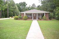 Home for sale: 1116 & 1120 Sam Baston Dr., Evans, GA 30809