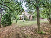 Home for sale: 970 Sapphire, Oak Point, TX 75068