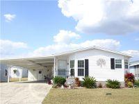 Home for sale: 1790 Sherwood Hill Dr., Lakeland, FL 33810