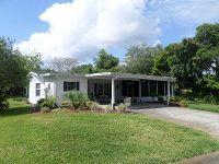 Home for sale: 3130 Pine Run Trail, DeLand, FL 32724