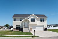 Home for sale: 5223 S. Treyden Cir., Idaho Falls, ID 83406