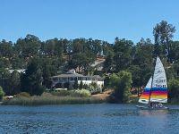 Home for sale: 18520 Lakeridge Cir., Hidden Valley Lake, CA 95467