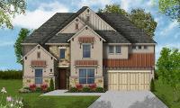 Home for sale: 6380 Prairie Brush Tr, Argyle, TX 76226