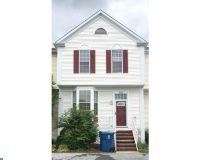 Home for sale: 215 Finch Way, Newark, DE 19702