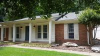 Home for sale: 1831 Boulinwood, Germantown, TN 38138